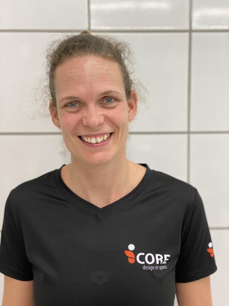Agnes van Brug