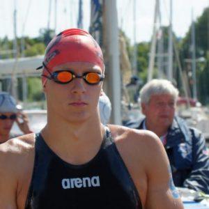 Lars Bottelier